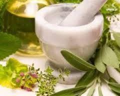 #zdrowie #natura #leki #ziołowe #medycyna naturalna