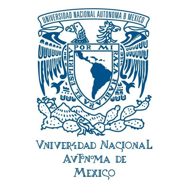UNAM Una de las mejores filmotecas de la ciudad está acá http://www.boxvot.mx/Rankings/Cines-independientes-en-el-DF