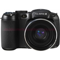 Fuji Flim Finepix S2980 Digital Camera