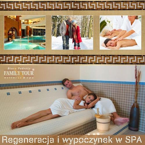 Wellness, zimowy relaks w SPA termalnych wód..  http://familytour.pl/slowacja-patince-termalne-baseny-wellness-spa-zdrowy-wypoczynek-pakiety-promocja-all-inclusive-3-7-dni-s-445.html