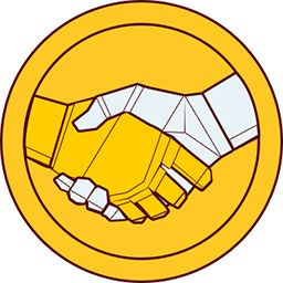 Friendshipcoin - The Coin for Friends!