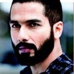 Bollywood News Shraddha Kapoor to sing in Haider 9 150x150 Bollywood News Shraddha Kapoor to sing in Haider
