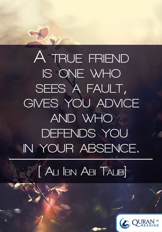 True Friend Quotes Pinterest Islamic Quotes Quotes And True Adorable Islamic Quotes About Friendship