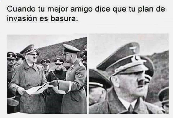 ♯☻♯ Disfruta y ríe con memes xdxdxdxd, chistes gay, imagenes de risa con frases bonitas, humor grafico intelectual y memes en español para facebook de amor ➫ http://www.diverint.com/memes-divertidos-facebook-tipico-perros/