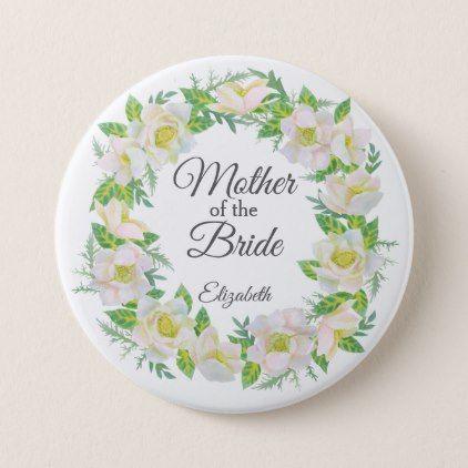 Best 25 Bridal Shower Wreaths Ideas On Pinterest