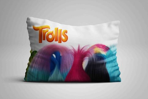 #pillowcase #pillowcover #cushioncase #cushioncover #best #new #trending #rare #hot #cheap #bestselling #bestquality #home #decor #bed #bedding #polyester #fashion #style #elegant #awesome #luxury #custom #trolls #disney #cartoon #kid