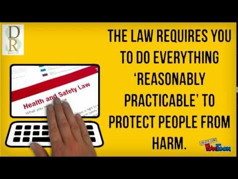 48 best Health \ Safety images on Pinterest Safety, Activities - health safety risk assessment