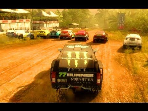 best 25 monster truck racing games ideas on pinterest monster car games race car birthday and car party
