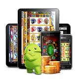 Different brand smartphones and tablets, online casino developers have recognised. Android is the best and excellent platform for casino gaming. #casinoandroid  https://onlinecasinoau.com.au/android/