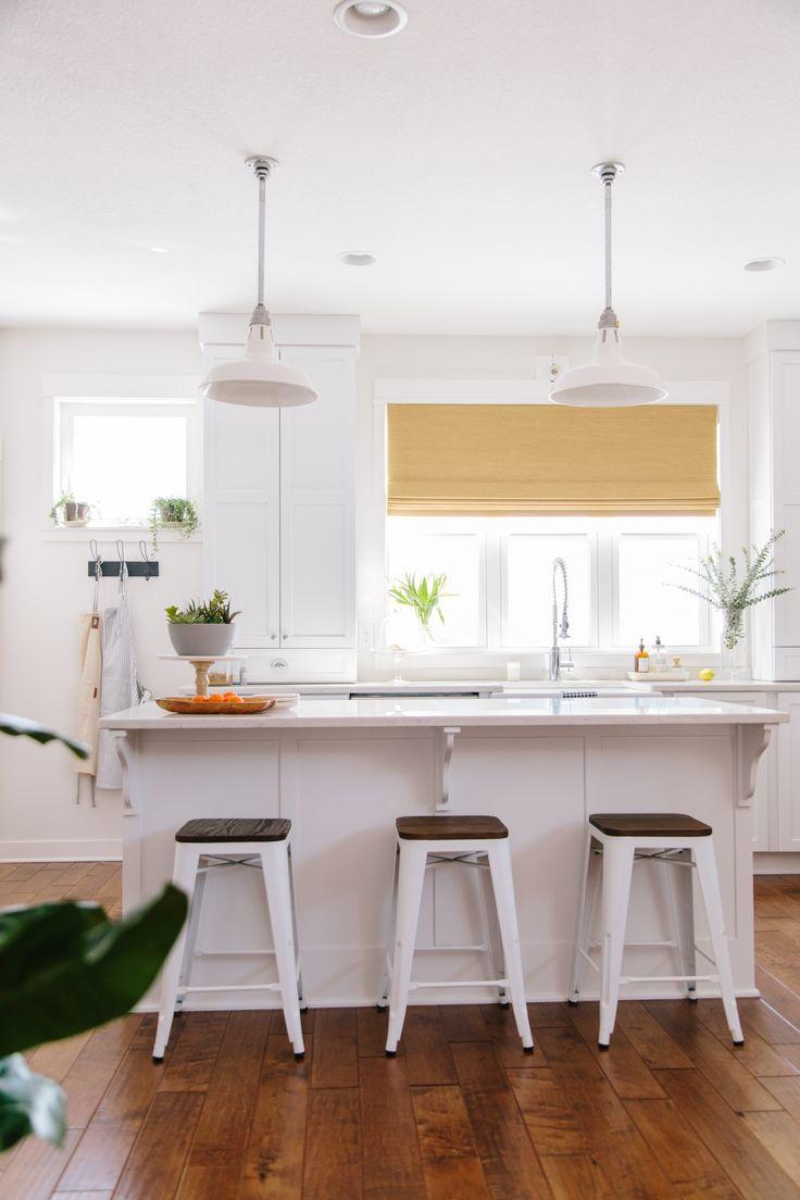 Cosmo condo kitchen showroom paris kitchens toronto - Modern Kitchen Make Over