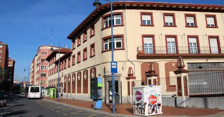 El Ayuntamiento destina 60.000 euros a realojar el Banco de Alimentos fuera de la alhódiga