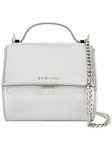 9b15fe3f683d Givenchy - A2Z Smartshop