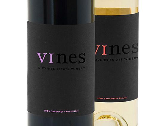 Best Wine Label Design Images On Pinterest Bottle Design