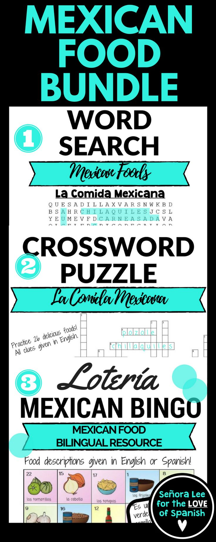 Crossword Puzzle Free - Apps on Google Play