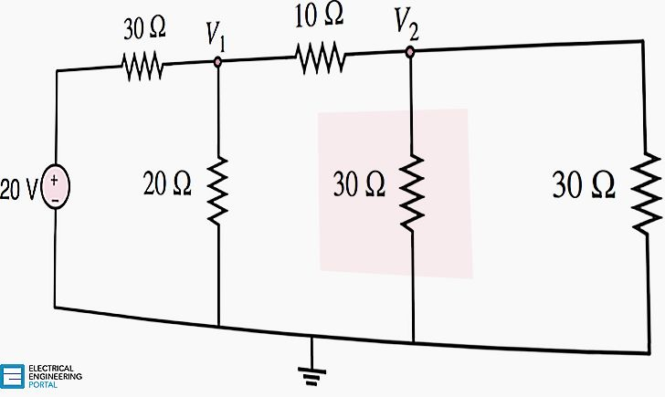 1000  images about electrical engineering on pinterest
