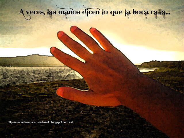 """Decía #Rosario #Castellanos --- """"...el que se va se lleva su #memoria, Su modo de ser río, de ser aire, De ser adiós y nunca.  Hasta que un día otro lo para, lo detiene Y lo reduce a voz, a piel, a superficie. Ofrecida, entregada, mientras dentro de sí la oculta #soledad aguarda y tiembla."""" #blog #frases #poesia #letras (a veces las manos dicen lo que la boca calla) #carteles"""