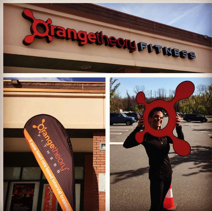 Pin by orangetheory fitness middletow on having some fun