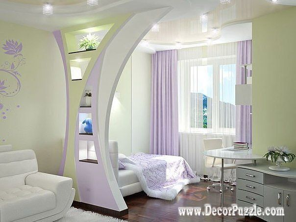 Installing Drywall Partition, How To Drywall Partition, Plasterboard Drywall  · Home Decor IdeasInterior ...