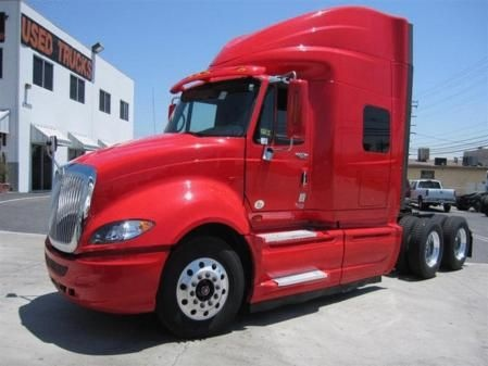 27 best international trucks images on pinterest tractor trucks our featured truck is a 2010 international prostar conventional sleeper truck 455812 miles 13 sciox Choice Image