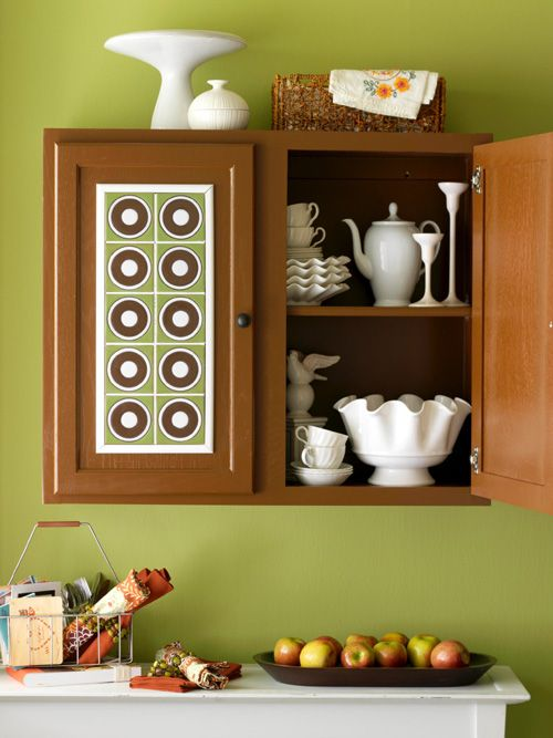 173 best interior design built ins reference images on Rack for Cabinet Doors Spray Best for Kitchen Green Cabinets
