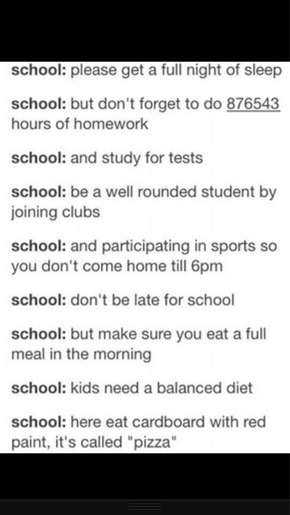 This is very accurate!
