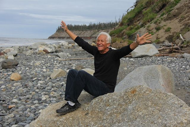 Ce qu'une personne âgée doit savoir pour pratiquer une activité physique adaptée à son cas !