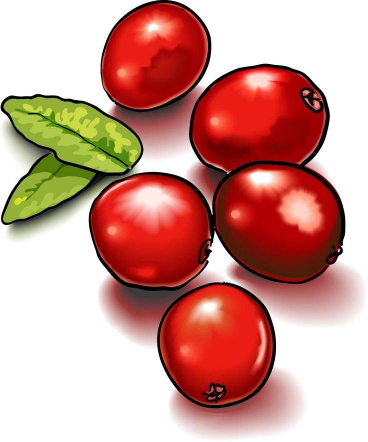 View October Clipart - Free Nutrition and Healthy Food Clipart