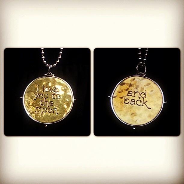 http://instagram.com/palasjewellery