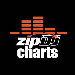 new charts out now!  http://blog.zipdj.com/zipdj-charts-december-12-december-18-2016/