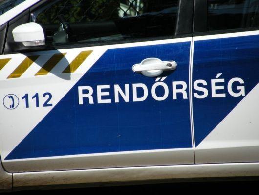 21 elkövetőt fogtak el túlszámlázás miatt (+videó) - https://www.hirmagazin.eu/21-elkovetot-fogtak-el-tulszamlazas-miatt-video