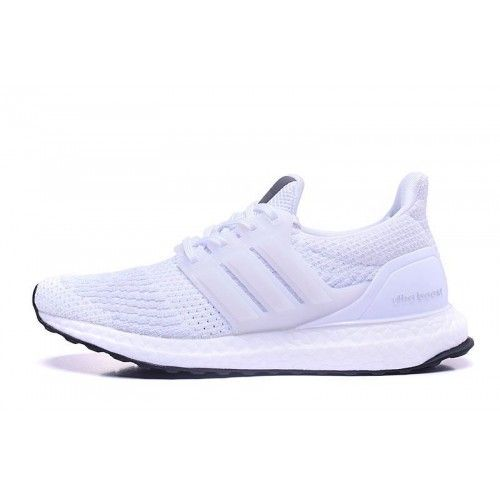Adidas Ultra Boost billigt