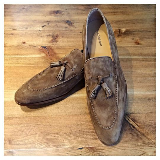 Tassel Loafers , Perfect style men´s shoes  URL : http://amzn.to/2nuvkL8 Discount Code : DNZ5275C