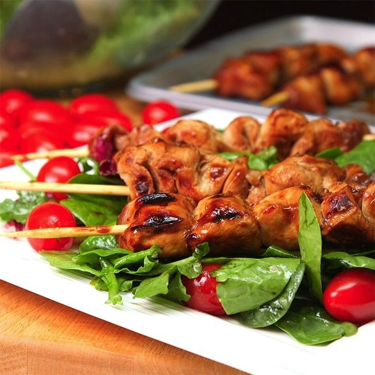 Serve with a fresh leaf salad drizzled with beer dressing for a delicious hot weather meal