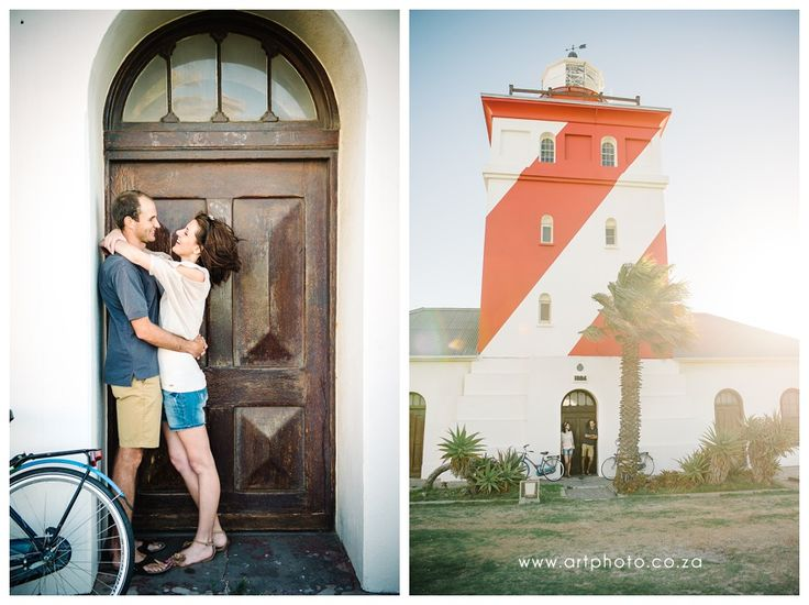 Places to do a couple shoot in Cape Town | Lovilee