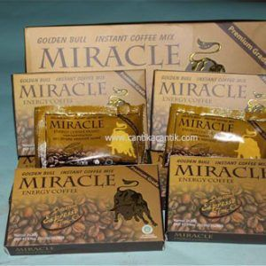 Kopi Miracle Minuman Vitalitas Pria, penambah stamina pria, kejantanan, gairah dan kesehatan seksual. **Selengkapnya: http://c-cantik.me/2o0mt **Order Cepat: http://m.me/cantikacantik.id  KONTAK KAMI DI - PIN BBM 2A8FB6B4 - SMS / WA 081220616123 Untuk Fast Response