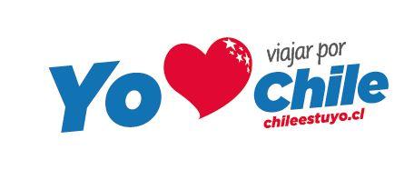 Chile es TUYO - Sitio Oficial de Turismo de Chile
