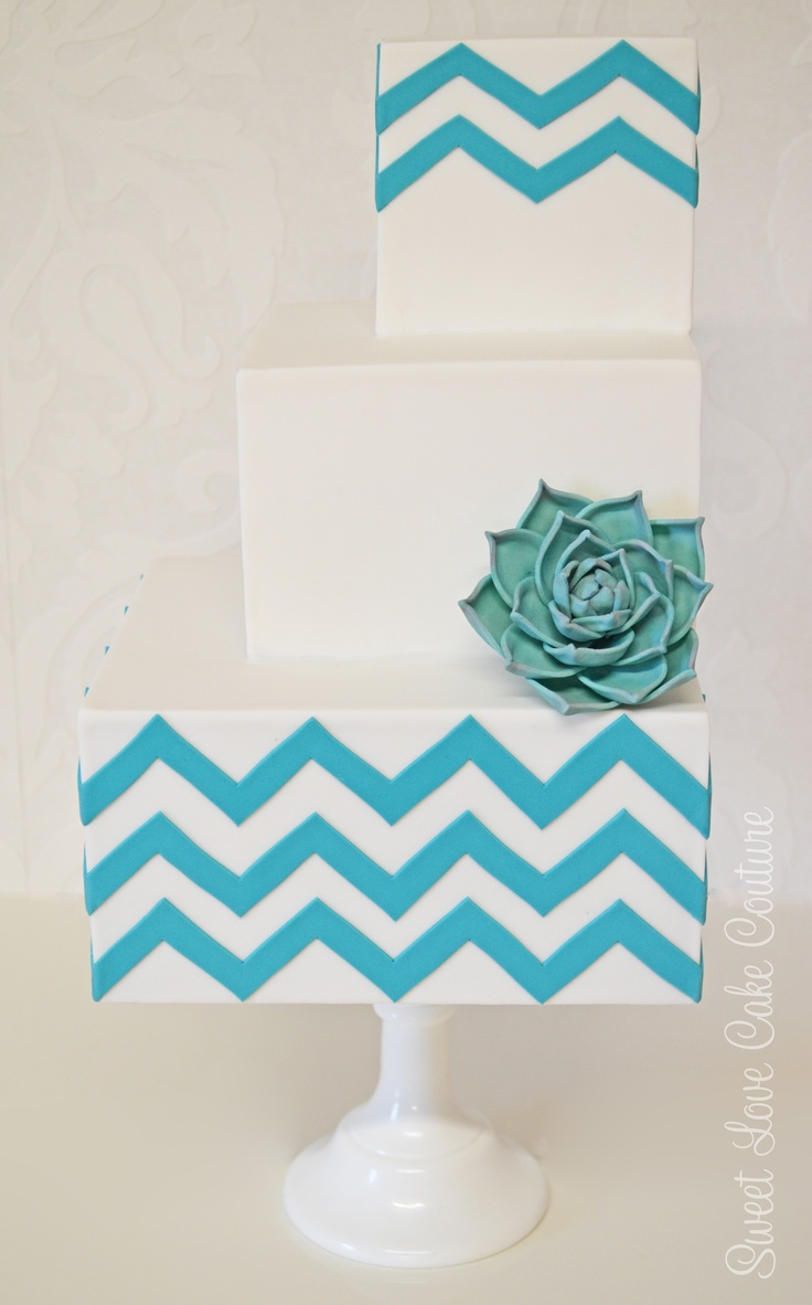 Cake Designs Coffs Harbour : 17 Best images about Member Cakes on Pinterest Galleries ...