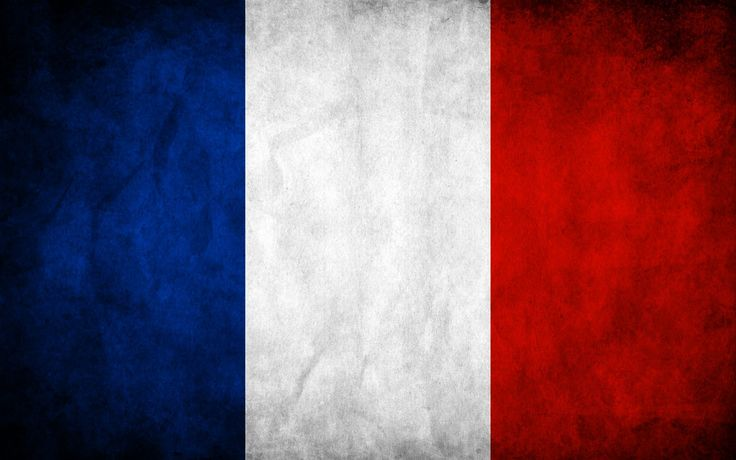 hd french flag images