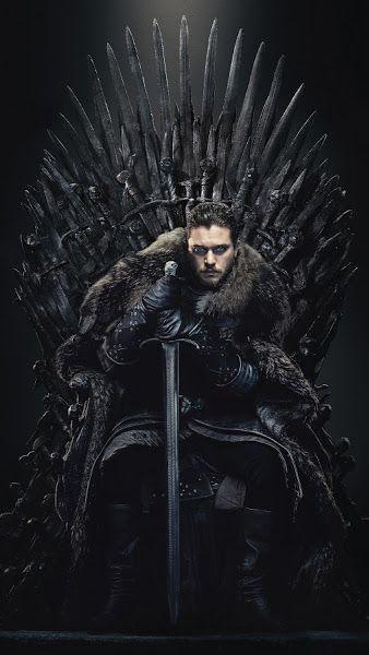 Jon Snow Game Of Thrones Iron Throne Season 8 8k 7680x4320 Wallpaper King Jon Snow Jon Snow Art Jon Snow