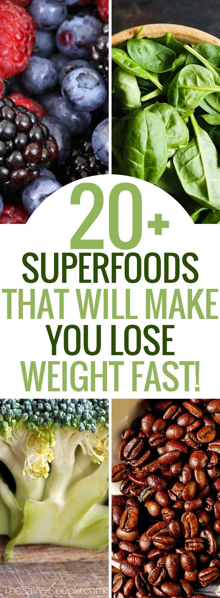 These zero calorie foods are AMAZING! It's incredible how many options we have to eat healthy when we are trying to lose weight. I am so glad I found this list to refer back to during my weight loss journey. Pin this!  via @TheSavvyCouple