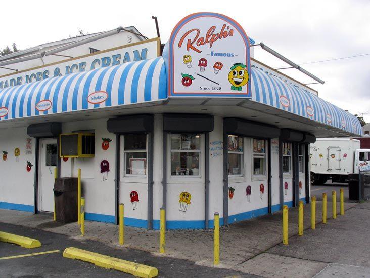 Best Italian Restaurants In Staten Island Ny