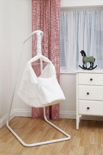 1000 id es sur le th me lit hamac sur pinterest lits. Black Bedroom Furniture Sets. Home Design Ideas