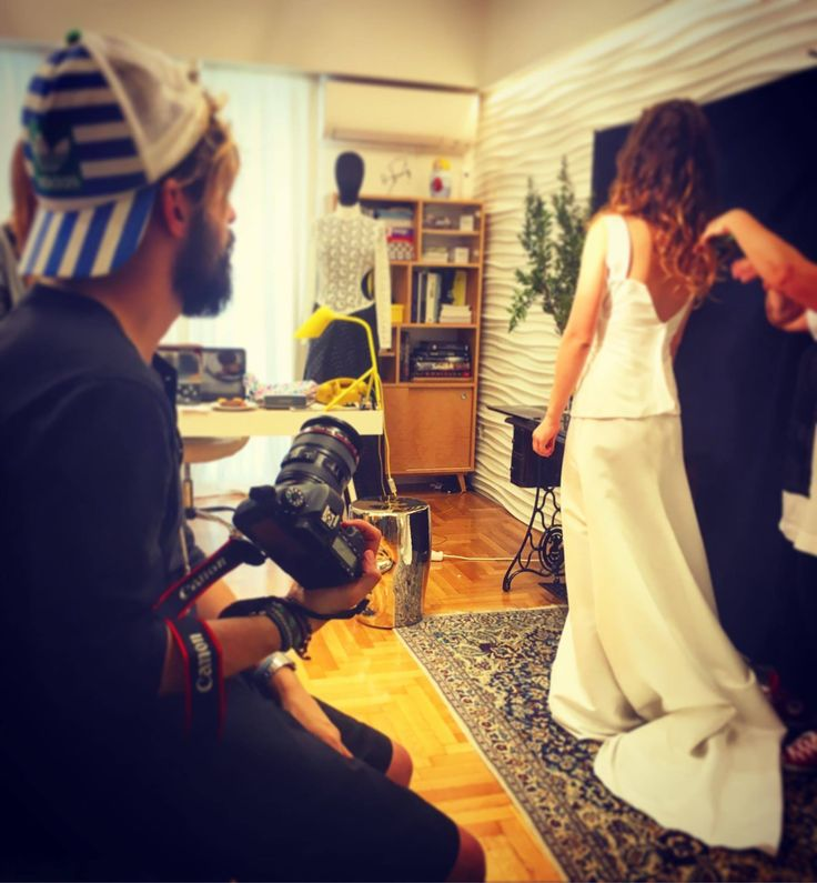 Photoshooting Friday! #meglam #weddingdress #hautecouture #fashion #art #staytuned