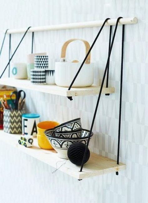 17 best ideas about planche pour etagere on pinterest for Planche pour etagere