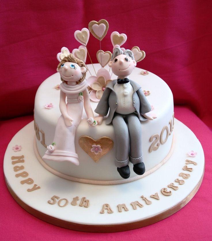 Relationship-anniversary-Cake-1
