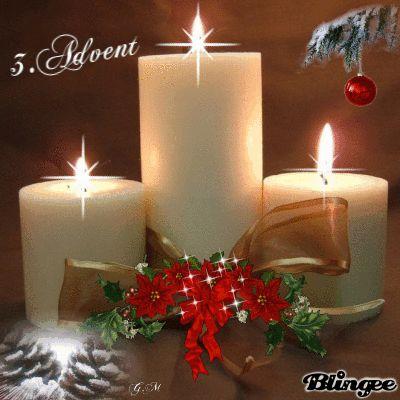 3 Advent Facebook