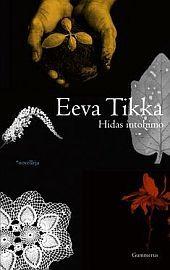 lataa / download HIDAS INTOHIMO epub mobi fb2 pdf – E-kirjasto