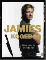 Jamies kogebog