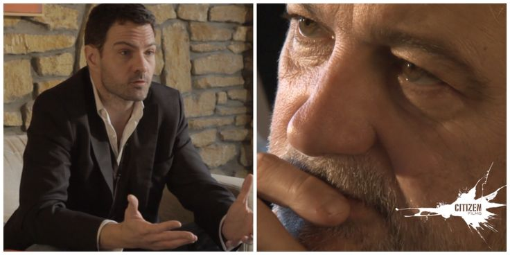 Exclusivité Les Inrocks - interview de Jérôme Kerviel par Denis Robert - Signez la pétition sur le site officiel de soutien : http://www.soutien-officiel-kerviel.com/blog/tag/jerome-kerviel #video #denisrobert #citizenfilm #interview #jeromekerviel #lesinrocks