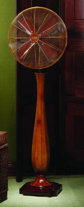 39 Best Images About Old Fans On Pinterest Wall Mount